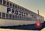 Image of Project Tesla Utah United States USA, 1978, second 23 stock footage video 65675031285