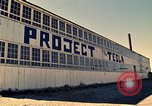 Image of Project Tesla Utah United States USA, 1978, second 25 stock footage video 65675031285