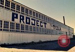Image of Project Tesla Utah United States USA, 1978, second 26 stock footage video 65675031285
