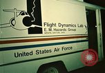 Image of Electromagnetic Hazards Group Utah United States USA, 1978, second 37 stock footage video 65675031290
