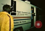 Image of Electromagnetic Hazards Group Utah United States USA, 1978, second 40 stock footage video 65675031290