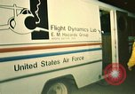 Image of Electromagnetic Hazards Group Utah United States USA, 1978, second 43 stock footage video 65675031290