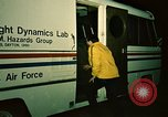 Image of Electromagnetic Hazards Group Utah United States USA, 1978, second 45 stock footage video 65675031290