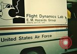 Image of Electromagnetic Hazards Group Utah United States USA, 1978, second 47 stock footage video 65675031290