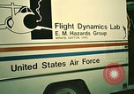 Image of Electromagnetic Hazards Group Utah United States USA, 1978, second 48 stock footage video 65675031290