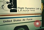 Image of Electromagnetic Hazards Group Utah United States USA, 1978, second 49 stock footage video 65675031290