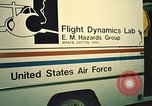 Image of Electromagnetic Hazards Group Utah United States USA, 1978, second 51 stock footage video 65675031290