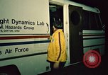 Image of Electromagnetic Hazards Group Utah United States USA, 1978, second 54 stock footage video 65675031290