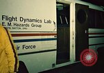Image of Electromagnetic Hazards Group Utah United States USA, 1978, second 56 stock footage video 65675031290
