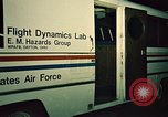 Image of Electromagnetic Hazards Group Utah United States USA, 1978, second 57 stock footage video 65675031290