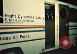 Image of Electromagnetic Hazards Group Utah United States USA, 1978, second 58 stock footage video 65675031290