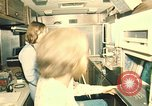 Image of Electromagnetic Hazards Group Utah United States USA, 1978, second 1 stock footage video 65675031291