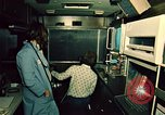 Image of Electromagnetic Hazards Group Utah United States USA, 1978, second 3 stock footage video 65675031291