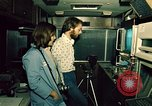 Image of Electromagnetic Hazards Group Utah United States USA, 1978, second 5 stock footage video 65675031291