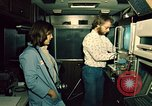 Image of Electromagnetic Hazards Group Utah United States USA, 1978, second 10 stock footage video 65675031291