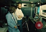 Image of Electromagnetic Hazards Group Utah United States USA, 1978, second 15 stock footage video 65675031291