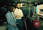 Image of Electromagnetic Hazards Group Utah United States USA, 1978, second 16 stock footage video 65675031291