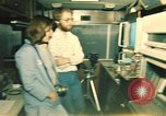 Image of Electromagnetic Hazards Group Utah United States USA, 1978, second 17 stock footage video 65675031291