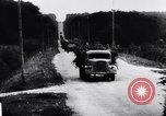 Image of German troops France, 1944, second 13 stock footage video 65675031305