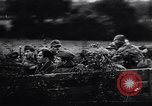 Image of German troops France, 1944, second 22 stock footage video 65675031305