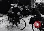 Image of German troops France, 1944, second 39 stock footage video 65675031305