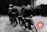 Image of German troops France, 1944, second 41 stock footage video 65675031305