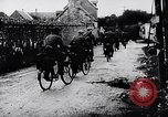 Image of German troops France, 1944, second 47 stock footage video 65675031305