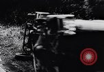 Image of German troops France, 1944, second 62 stock footage video 65675031305