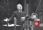 Image of Adolf Hitler Speaking Germany, 1933, second 3 stock footage video 65675031310