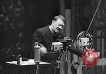 Image of Adolf Hitler Speaking Germany, 1933, second 4 stock footage video 65675031310