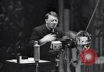 Image of Adolf Hitler Speaking Germany, 1933, second 5 stock footage video 65675031310