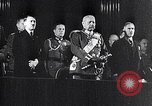 Image of Adolf Hitler Speaking Germany, 1933, second 21 stock footage video 65675031310