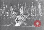 Image of Adolf Hitler Speaking Germany, 1933, second 25 stock footage video 65675031310