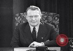 Image of Hermann Goering Germany, 1932, second 6 stock footage video 65675031312