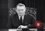 Image of Hermann Goering Germany, 1932, second 10 stock footage video 65675031312