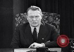 Image of Hermann Goering Germany, 1932, second 15 stock footage video 65675031312
