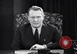 Image of Hermann Goering Germany, 1932, second 16 stock footage video 65675031312