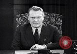 Image of Hermann Goering Germany, 1932, second 19 stock footage video 65675031312