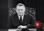 Image of Hermann Goering Germany, 1932, second 20 stock footage video 65675031312