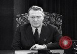 Image of Hermann Goering Germany, 1932, second 21 stock footage video 65675031312