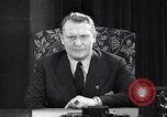 Image of Hermann Goering Germany, 1932, second 22 stock footage video 65675031312