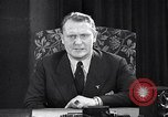 Image of Hermann Goering Germany, 1932, second 23 stock footage video 65675031312