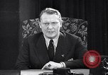 Image of Hermann Goering Germany, 1932, second 26 stock footage video 65675031312