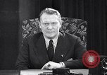 Image of Hermann Goering Germany, 1932, second 28 stock footage video 65675031312