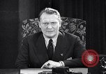 Image of Hermann Goering Germany, 1932, second 30 stock footage video 65675031312