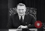 Image of Hermann Goering Germany, 1932, second 31 stock footage video 65675031312