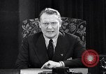 Image of Hermann Goering Germany, 1932, second 32 stock footage video 65675031312
