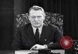 Image of Hermann Goering Germany, 1932, second 33 stock footage video 65675031312