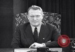 Image of Hermann Goering Germany, 1932, second 34 stock footage video 65675031312