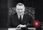 Image of Hermann Goering Germany, 1932, second 37 stock footage video 65675031312
